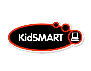 Visit KidsMart