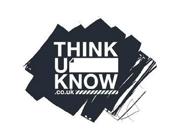 Visit ThinkUKnow