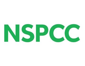 Visit NSPCC